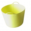 LARGE COOLING BUCKET