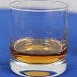 MICHAELANGELO CRYSTAL WHISKY GLASS