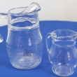 sundries-glass-water-jugs