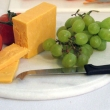 sundries-marble-cheeseboard