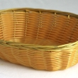 sundries-roll-basket