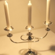 CANDLEABRA EPNS