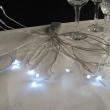 LED TABLELIGHTS